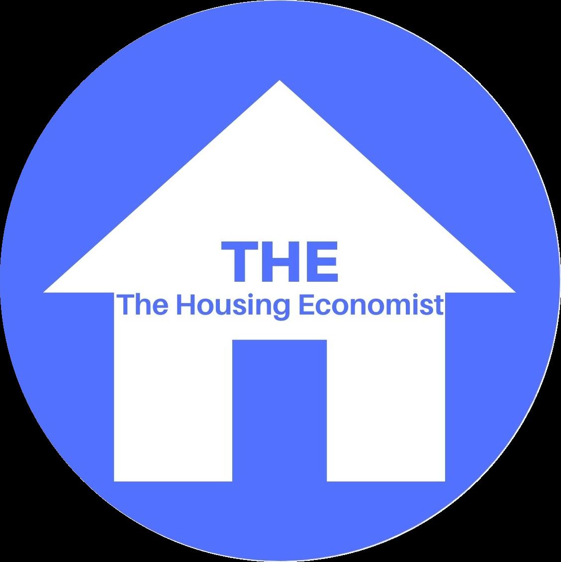 The Housing Economist